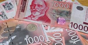 Sindikati_su_trazili_da_cena_rada_bude_137_9_dinara.x