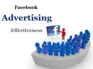 facebook_advertising_effectiveness