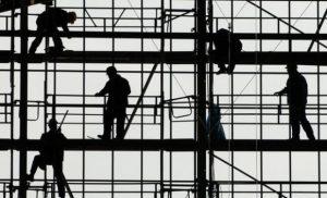 zarade-zaposlenih-upucenih-na-rad-u-inostranstvo