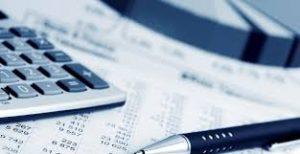 poreski-bilans
