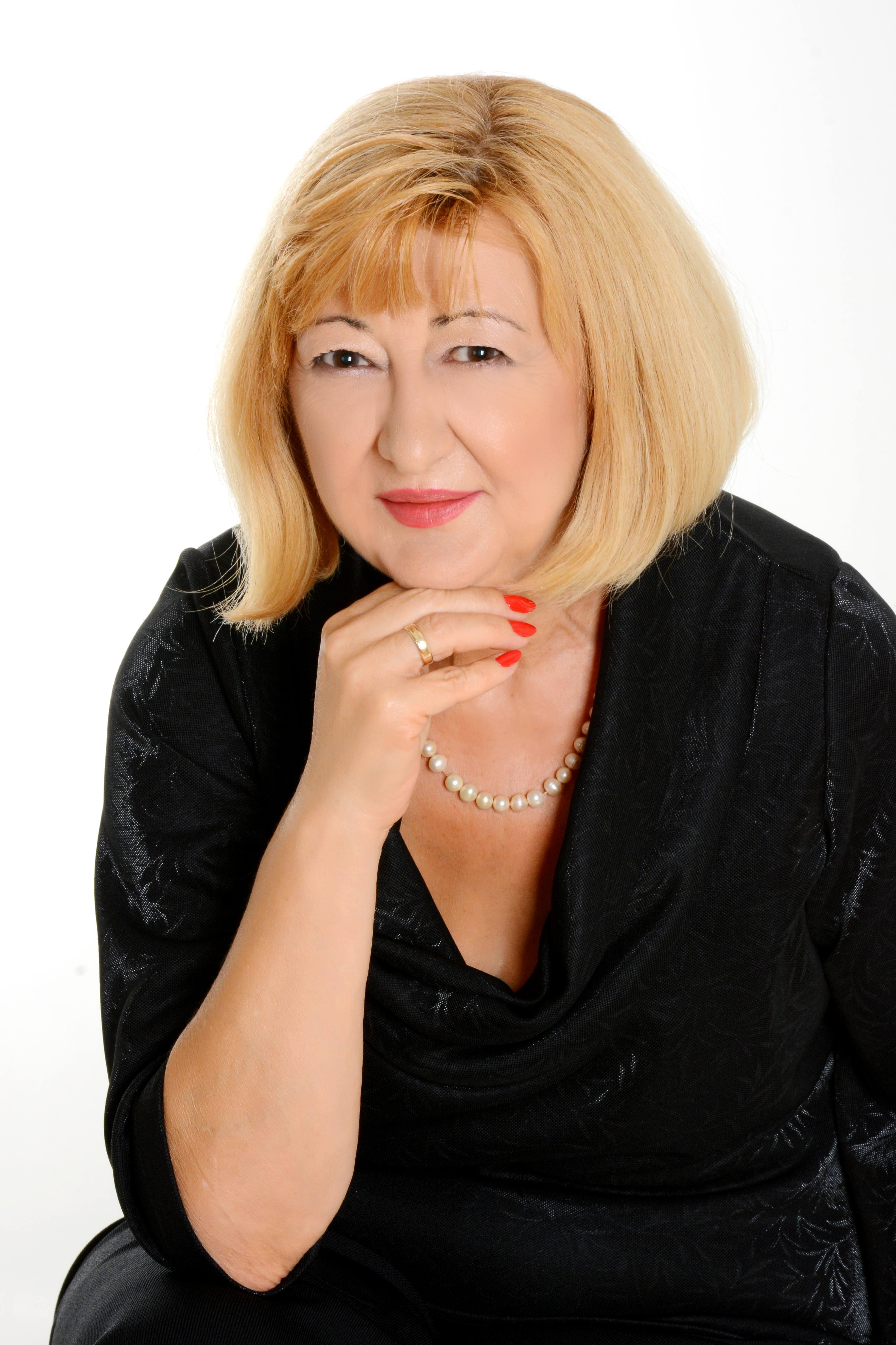 Biljana Trifunović