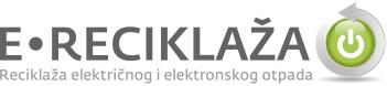 e-reciklaza-logo-header