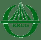 krug-international-logo