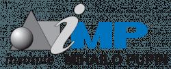 logo-eng-IMP-e1554297764670