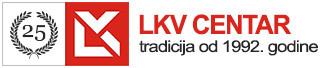 logo-lkv-25