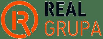 real-grupa