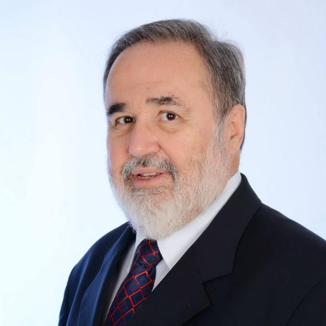 Dejan Trifunović